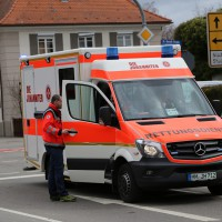30-03-15_BY_Memmingen_Orkan_Unwetter_Feuerwehr_Poeppel_new-facts-eu0018