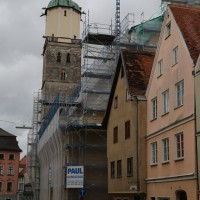 30-03-15_BY_Memmingen_Orkan_Unwetter_Feuerwehr_Poeppel_new-facts-eu0028