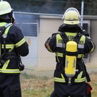 01-04-15_BY_Unterallgaeu_Schwaighausen_Brand_Trafo_Feuerwehr_Poeppel_new-facts-eu0003