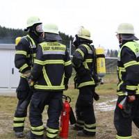 01-04-15_BY_Unterallgaeu_Schwaighausen_Brand_Trafo_Feuerwehr_Poeppel_new-facts-eu0013
