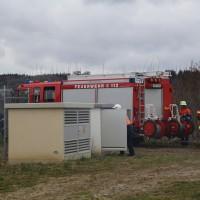 01-04-15_BY_Unterallgaeu_Schwaighausen_Brand_Trafo_Feuerwehr_Poeppel_new-facts-eu0019