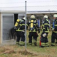 01-04-15_BY_Unterallgaeu_Schwaighausen_Brand_Trafo_Feuerwehr_Poeppel_new-facts-eu0028