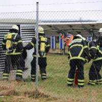 01-04-15_BY_Unterallgaeu_Schwaighausen_Brand_Trafo_Feuerwehr_Poeppel_new-facts-eu0030