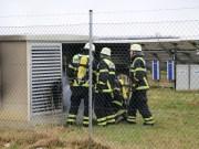 01-04-15_BY_Unterallgaeu_Schwaighausen_Brand_Trafo_Feuerwehr_Poeppel_new-facts-eu0035
