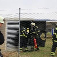 01-04-15_BY_Unterallgaeu_Schwaighausen_Brand_Trafo_Feuerwehr_Poeppel_new-facts-eu0045
