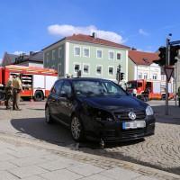 03-04-15_BY_Unterallgaeu_Mindelheim_Motorradunfall_Feuerwehr_Poeppelnew-facts-eu0005