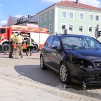 03-04-15_BY_Unterallgaeu_Mindelheim_Motorradunfall_Feuerwehr_Poeppelnew-facts-eu0006