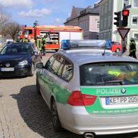 03-04-15_BY_Unterallgaeu_Mindelheim_Motorradunfall_Feuerwehr_Poeppelnew-facts-eu0011