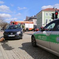 03-04-15_BY_Unterallgaeu_Mindelheim_Motorradunfall_Feuerwehr_Poeppelnew-facts-eu0012
