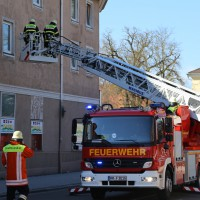 07-04-15_BY_Memmingen_Brand-Wohnung_Bahnhofstrasse_Feuerwehr_Poeppel_new-facts-eu0005
