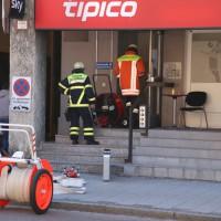 07-04-15_BY_Memmingen_Brand-Wohnung_Bahnhofstrasse_Feuerwehr_Poeppel_new-facts-eu0017