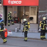 07-04-15_BY_Memmingen_Brand-Wohnung_Bahnhofstrasse_Feuerwehr_Poeppel_new-facts-eu0021