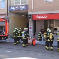 07-04-15_BY_Memmingen_Brand-Wohnung_Bahnhofstrasse_Feuerwehr_Poeppel_new-facts-eu0026