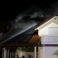 15-04-15_BY_Unterallgaeu_Ottobeuren_Brand_Dachstuhl_Feuerwehr_Poeppel_new-facts-eu0005