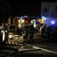 15-04-15_BY_Unterallgaeu_Ottobeuren_Brand_Dachstuhl_Feuerwehr_Poeppel_new-facts-eu0032