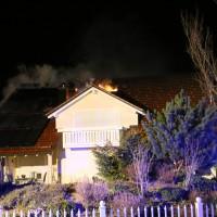 15-04-15_BY_Unterallgaeu_Ottobeuren_Brand_Dachstuhl_Feuerwehr_Poeppel_new-facts-eu0036