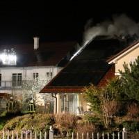 15-04-15_BY_Unterallgaeu_Ottobeuren_Brand_Dachstuhl_Feuerwehr_Poeppel_new-facts-eu0048