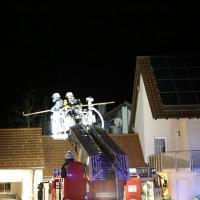 15-04-15_BY_Unterallgaeu_Ottobeuren_Brand_Dachstuhl_Feuerwehr_Poeppel_new-facts-eu0051