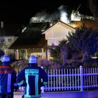 15-04-15_BY_Unterallgaeu_Ottobeuren_Brand_Dachstuhl_Feuerwehr_Poeppel_new-facts-eu0060