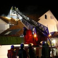 15-04-15_BY_Unterallgaeu_Ottobeuren_Brand_Dachstuhl_Feuerwehr_Poeppel_new-facts-eu0075