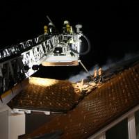 15-04-15_BY_Unterallgaeu_Ottobeuren_Brand_Dachstuhl_Feuerwehr_Poeppel_new-facts-eu0077