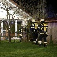 15-04-15_BY_Unterallgaeu_Ottobeuren_Brand_Dachstuhl_Feuerwehr_Poeppel_new-facts-eu0083