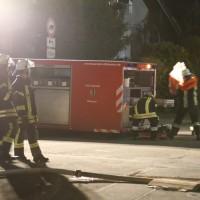 15-04-15_BY_Unterallgaeu_Ottobeuren_Brand_Dachstuhl_Feuerwehr_Poeppel_new-facts-eu0089