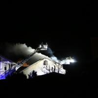 15-04-15_BY_Unterallgaeu_Ottobeuren_Brand_Dachstuhl_Feuerwehr_Poeppel_new-facts-eu0091