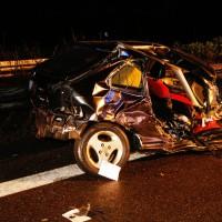 17-04-15_A7_Dettingen_Berkheim_Unfall_Feuerwehr_wis_new-facts-eu0001