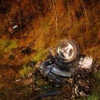 17-04-15_A7_Dettingen_Berkheim_Unfall_Feuerwehr_wis_new-facts-eu0005