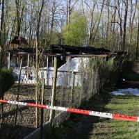 20-04-15_BY_Memmingen_Brand-Gartenlaube_Feuerwehr_Poeppel_new-facts-eu0012