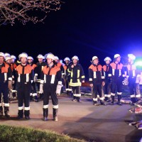 2015-04-15_Feuerwehreinsatz10