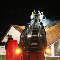 2015-04-15_Feuerwehreinsatz14