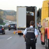 24-04-15_A96_Wangen_Lkw-Unfall_Feuerwehr_Poeppel_new-facts-eu0010