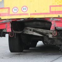 24-04-15_A96_Wangen_Lkw-Unfall_Feuerwehr_Poeppel_new-facts-eu0011