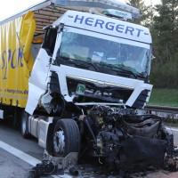 24-04-15_A96_Wangen_Lkw-Unfall_Feuerwehr_Poeppel_new-facts-eu0023