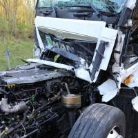 24-04-15_A96_Wangen_Lkw-Unfall_Feuerwehr_Poeppel_new-facts-eu0033