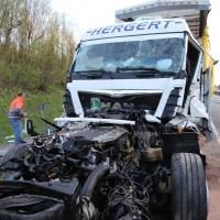 24-04-15_A96_Wangen_Lkw-Unfall_Feuerwehr_Poeppel_new-facts-eu0058