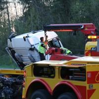 24-04-15_A96_Wangen_Lkw-Unfall_Feuerwehr_Poeppel_new-facts-eu0092