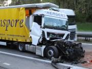 24-04-15_A96_Wangen_Lkw-Unfall_Feuerwehr_Poeppel_new-facts-eu0103
