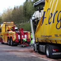 24-04-15_A96_Wangen_Lkw-Unfall_Feuerwehr_Poeppel_new-facts-eu0118