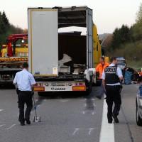 24-04-15_A96_Wangen_Lkw-Unfall_Feuerwehr_Poeppel_new-facts-eu0125