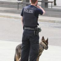 25-04-15_BY_Memmingen-Anti-Nazi-Demo_Poeppel_Poeppel_new-facts-eu0005