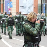 25-04-15_BY_Memmingen-Anti-Nazi-Demo_Poeppel_Poeppel_new-facts-eu0031