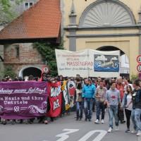 25-04-15_BY_Memmingen-Anti-Nazi-Demo_Poeppel_Poeppel_new-facts-eu0077
