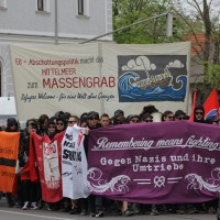 25-04-15_BY_Memmingen-Anti-Nazi-Demo_Poeppel_Poeppel_new-facts-eu0086