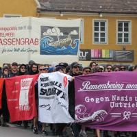 25-04-15_BY_Memmingen-Anti-Nazi-Demo_Poeppel_Poeppel_new-facts-eu0095