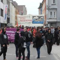 25-04-15_BY_Memmingen-Anti-Nazi-Demo_Poeppel_Poeppel_new-facts-eu0098