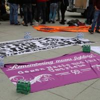 25-04-15_BY_Memmingen-Anti-Nazi-Demo_Poeppel_Poeppel_new-facts-eu0146