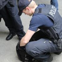 25-04-15_BY_Memmingen-Anti-Nazi-Demo_Poeppel_Poeppel_new-facts-eu0156
